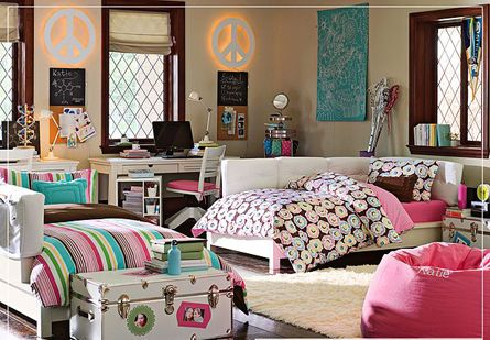 Dorms for 5sos room decor ideas